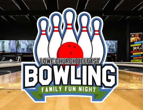 Bowling Family Fun Night – 2018 Photo Gallery